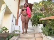 Взрослое порно видео взрослая сексуальная умопомрачительной красо