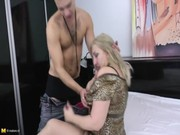 Секс братишкой