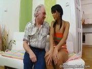 Порно видео русский анал со старыми смотреть бесплатно