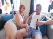 Онлайн порна девствинец