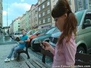 Смотреть бесплатно и смс русское порно