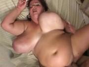 Задержка секс
